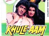 Khule Aam (1992)