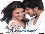 Khushnuma (2014)