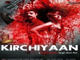 Kirchiyaan (2013)
