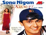 Kismat (Sonu Nigam) (1998)