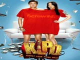 Kismet Love Paisa Dilli (2012)