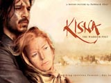 Kisna - The Warrior Poet (2005)