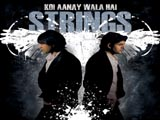 Koi Aane Wala Hai - Strings (2008)