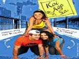Koi Aap Sa (2005)