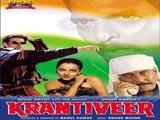 Krantiveer (1994)