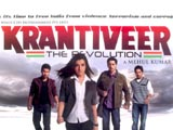 Krantiveer - The Revolution (2010)