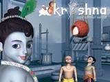 Krishna (2006)