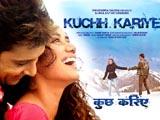 Kuchh Kariye (2010)