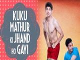 Kuku Mathur Ki Jhand Ho Gayi (2014)
