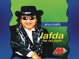 Lafda Ha Na Jaye (Anu Malik) (1999)