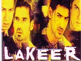 Lakeer Movie Showtimes Review Songs Trailer Posters News & Videos