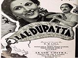 Lal Dupatta (1948)