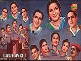 Lal Haveli (1944)