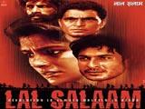 Lal Salaam (2002)
