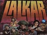 Lalkaar (1944)