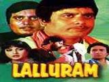 Lallu Ram (1985)