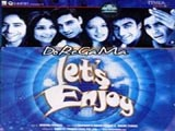 Lets Enjoy (2004)