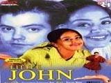Little John (2001)