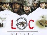 Loc (2003)