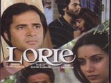 Lorie (1985)