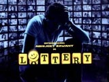 Lottery (2009)