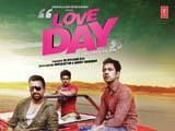 Love Day - Pyaar Ka Din (2016)