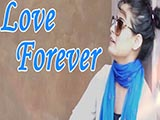 Love Forever (2014)