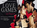 Love Games (2016)