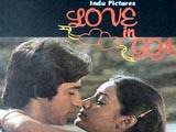 Love In Goa (1983)