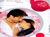 Love Ke Chakkar Mein (2006)