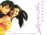 Love You Hamesha (1999)