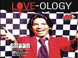 Love-ology (Shaan) (1997)