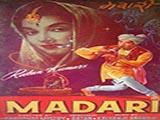 Madari (1959)