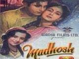 Madhosh (1951)