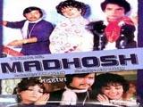 Madhosh (1974)