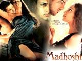 Madhoshi (2004)