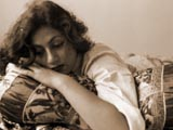 Madhubala (1950)