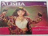 Madonna (Alisha Chinai) (1989)
