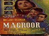 Magroor (1950)