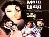 Main Bhi Ladki Hun (1964)