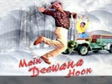 Main Deewana Hoon (Abhijeet) (2005)
