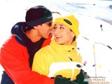 Main Prem Ki Diwani Hoon (2003)