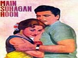 Main Suhagan Hoon (1966)