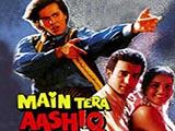 Main Tera Aashiq (1994)