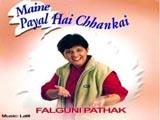 Maine Payal Hai Chhankayi (album) (1999)