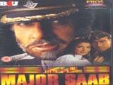 Tere Pyar Main - Major Saab Mp3 Song Download - MyMp3Singer