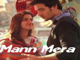 Mann Mera (2012)