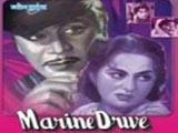 Marine Drive (1955)