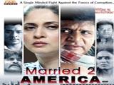 Married 2 America (2012)