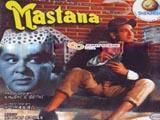 Mastana (1954)